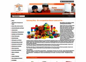 kinder-online-shop.ch