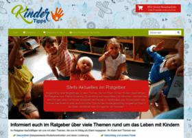 kinder-tipps.com
