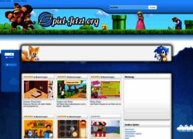 kinder.spiel-jetzt.org