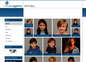 kinderagentur.de