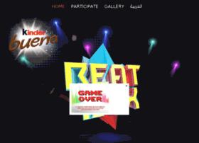 kinderbeats.com