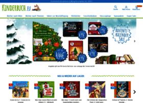 kinderbuch.eu