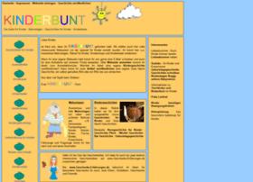 kinderbunt.com