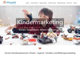 kindercampus.de