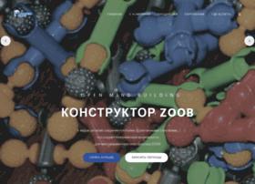 kinderclub.com.ua