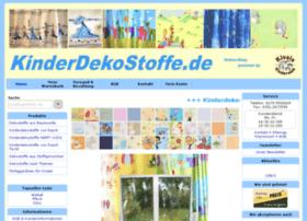 Kinderzimmer gardinen websites and posts on kinderzimmer for Gardinenstoff kinder