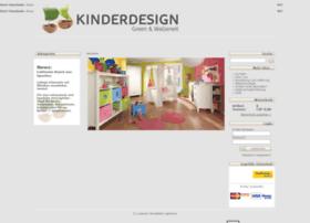 kinderdesign.ch