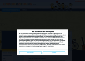 kindererziehung.com