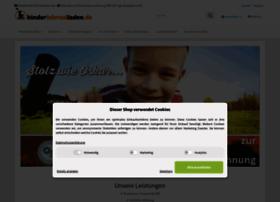 kinderfahrradladen.de