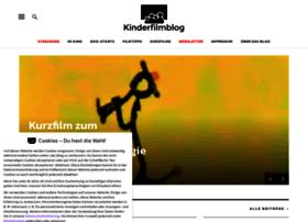 kinderfilmblog.de