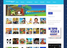 kinderfilmpjes.net