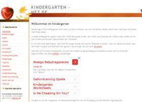 kindergarten-net.de