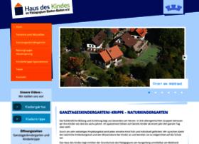 kindergarten-paedagogium.de