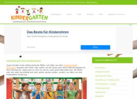 kindergarten-sankt-hedwig.de