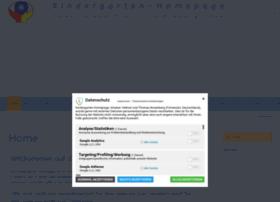 kindergarten-workshop.eu