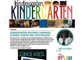 kindergartenkindergarten.com