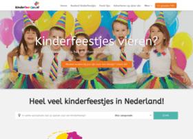 kindergeluk.nl