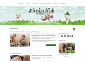 kinderglueck-der-familienblog.de