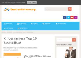 kinderkamera.org