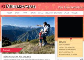 kinderkompass.com