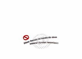 kinderlampenshop.de