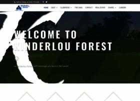 kinderlou.com