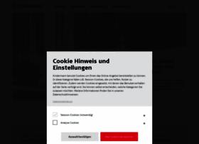 kindermann.de