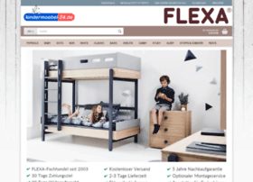flexa hochbett websites and posts on flexa hochbett. Black Bedroom Furniture Sets. Home Design Ideas