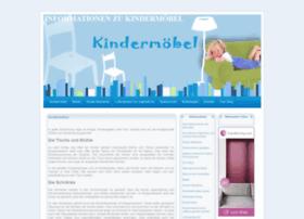 kindermoebel-infos.de