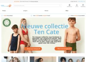 kinderondergoed.com