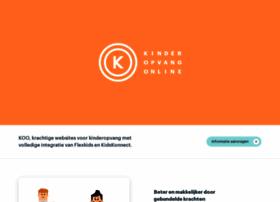 kinderopvangonline.nl