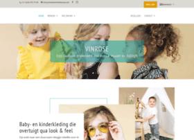 kinderoutlet.nl