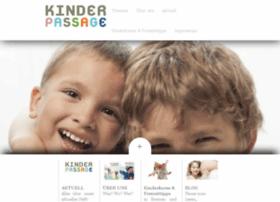 kinderpassage-bremen.de