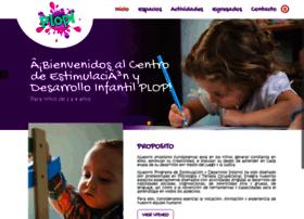 kinderplop.com