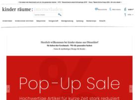 kinderraeume.com