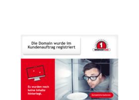 kinderreime.net
