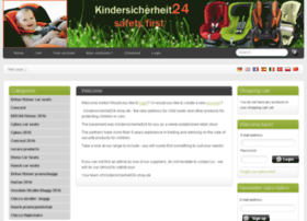 kindersicherheit24-shop.de
