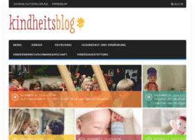 kinderspielsachen-online.de