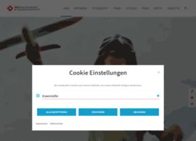 kindertag.net