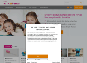 kindertagespflege-portal.de