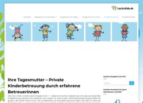 kinderurlaub-reisen.de