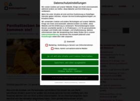 kindervermisst.de