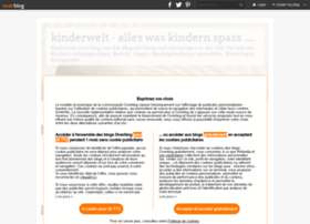 kinderwelt.over-blog.com
