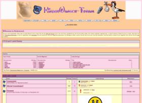 kinderwunsch-forum.com