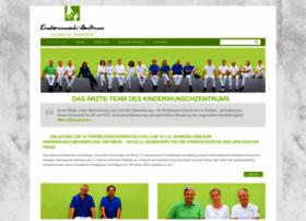 kinderwunsch-franken.com