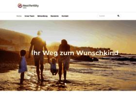 kinderwunsch-ulm.de