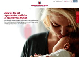 kinderwunschzentrum-an-der-oper.de