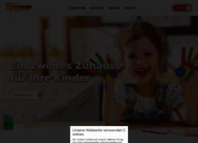 kinderzentren.de