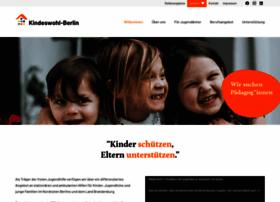 kindeswohl-berlin.de