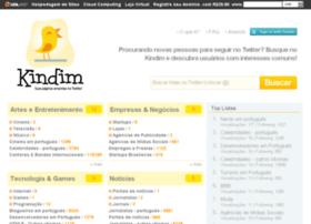 kindim.com.br